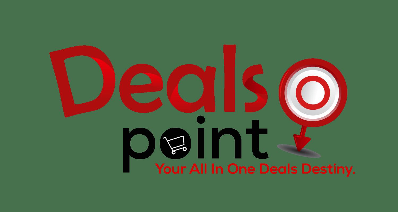 Deals Point